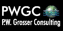 PW Grosser