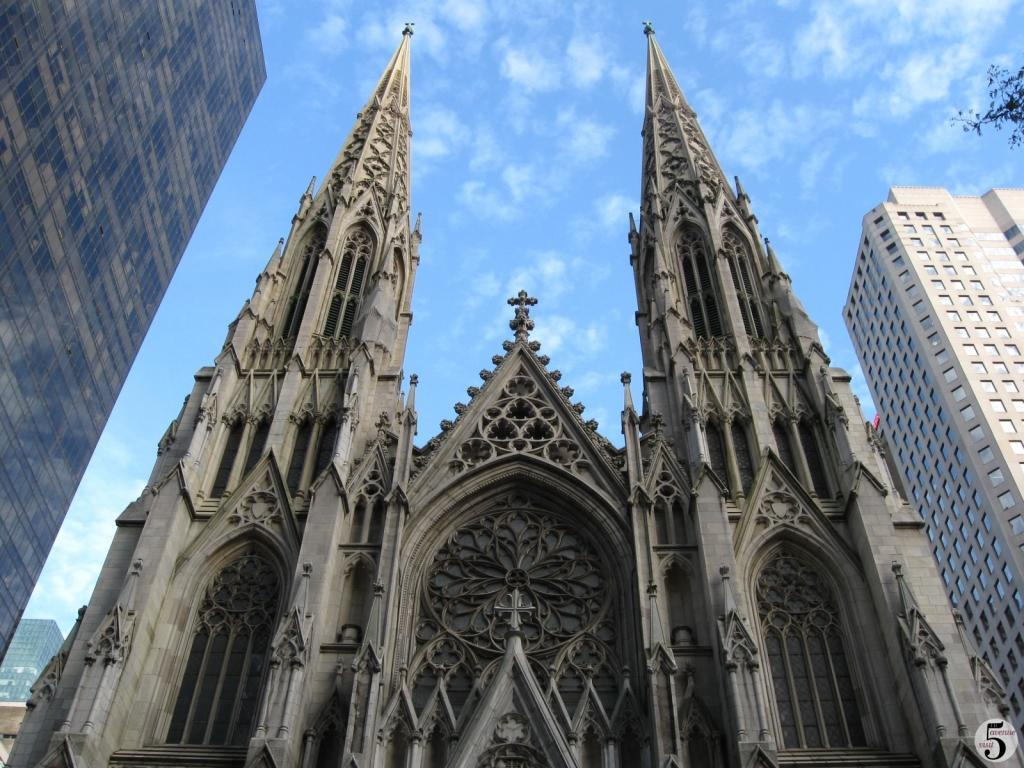 st-patrick-cathedral-pwgc-pw-grosser