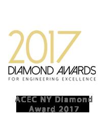 ACEC-2017