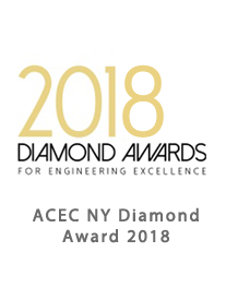 ACEC-2018