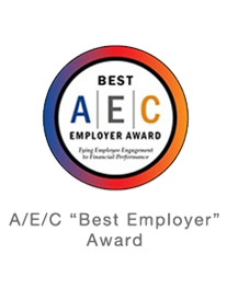 aec-bestEmployer