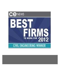 ceNews-bestFirms2012