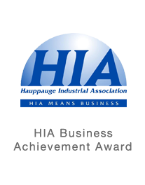 hia-businessAchievement