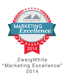 marketingExcellence2014