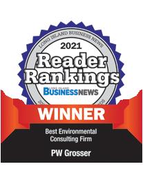 readerrankings_award