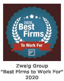zgbftw_award1
