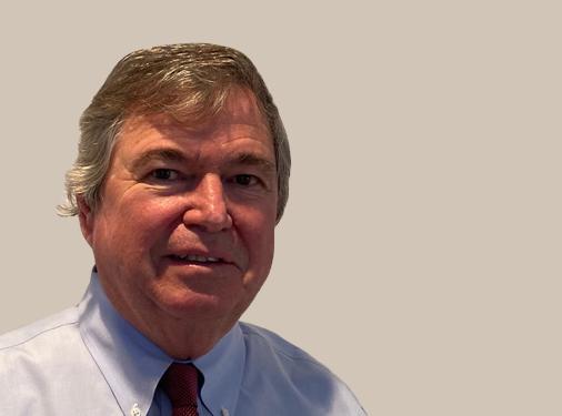 Charles Bartha, PE