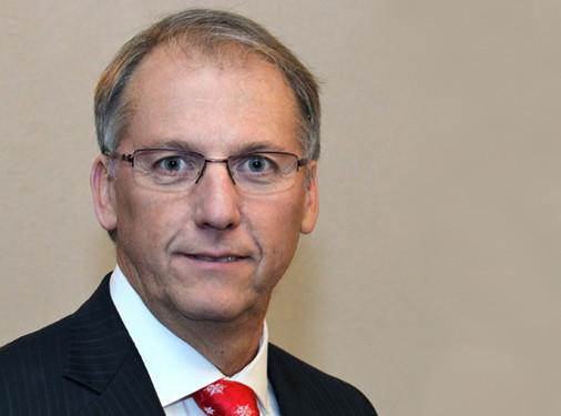 Paul W Grosser