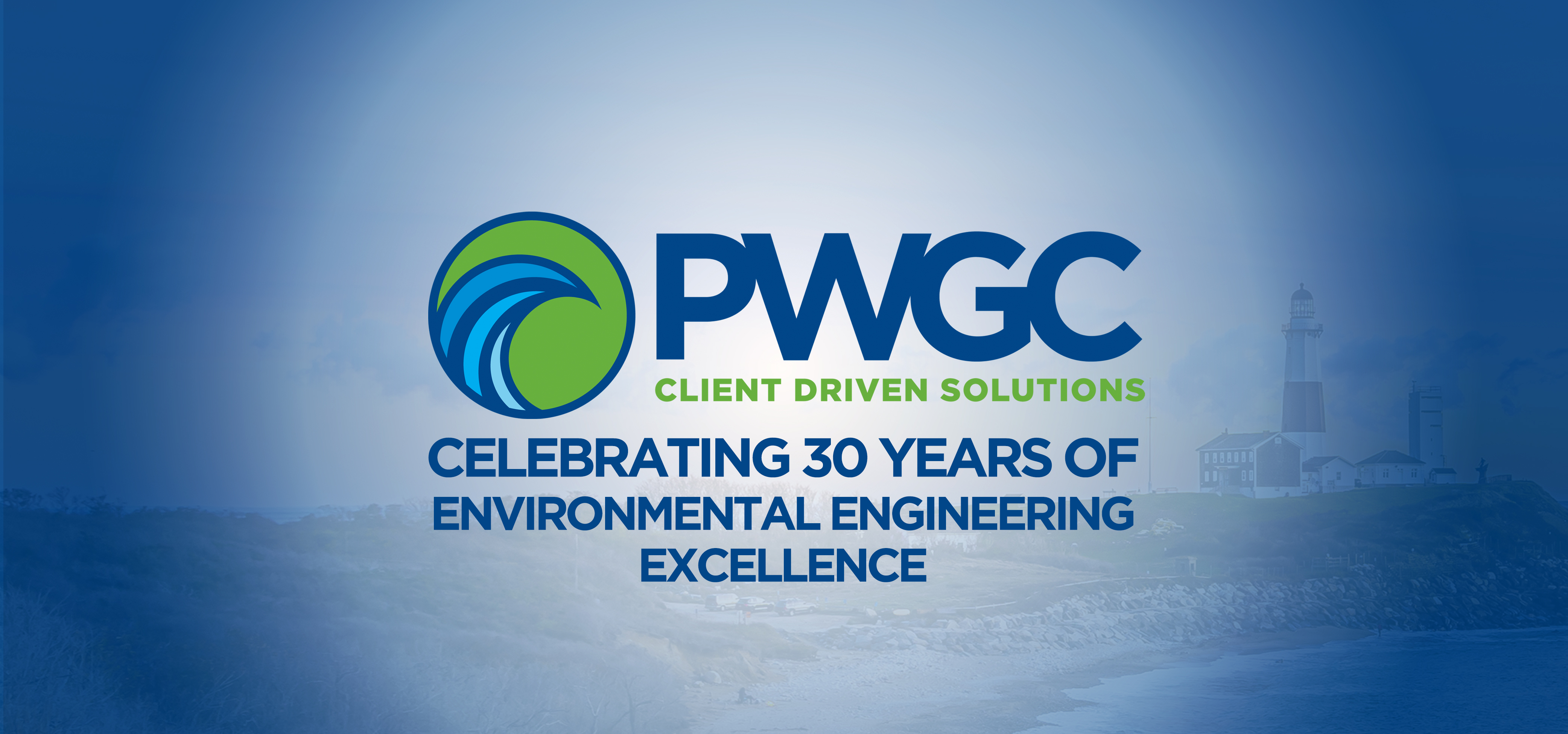 Celebrating 30 Years of excellence